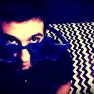 jaya821's profile photo