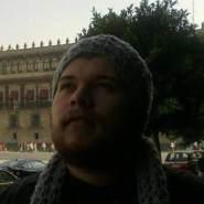 Wueritopachoncito's profile photo