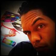 joanl037's profile photo