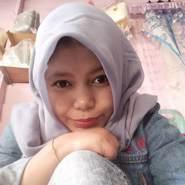 hidayatii's profile photo