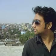 imraans5's profile photo