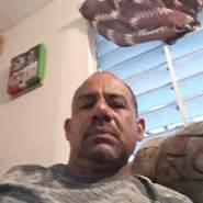 papor360's profile photo