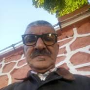 rachidelmers's profile photo