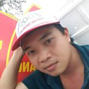 thangn129's profile photo