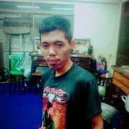 user_gr279's profile photo