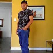 juans94510's profile photo