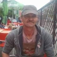 singuraticuli's profile photo