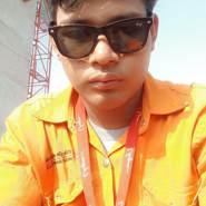 kwanc143's profile photo