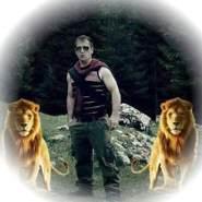 rudyg518's profile photo
