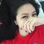 janikojaniko96jan's profile photo