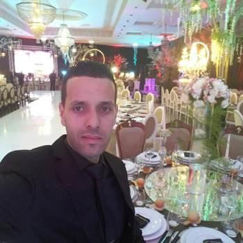 mourady11_Casablanca-Settat_Libero/a_Uomo