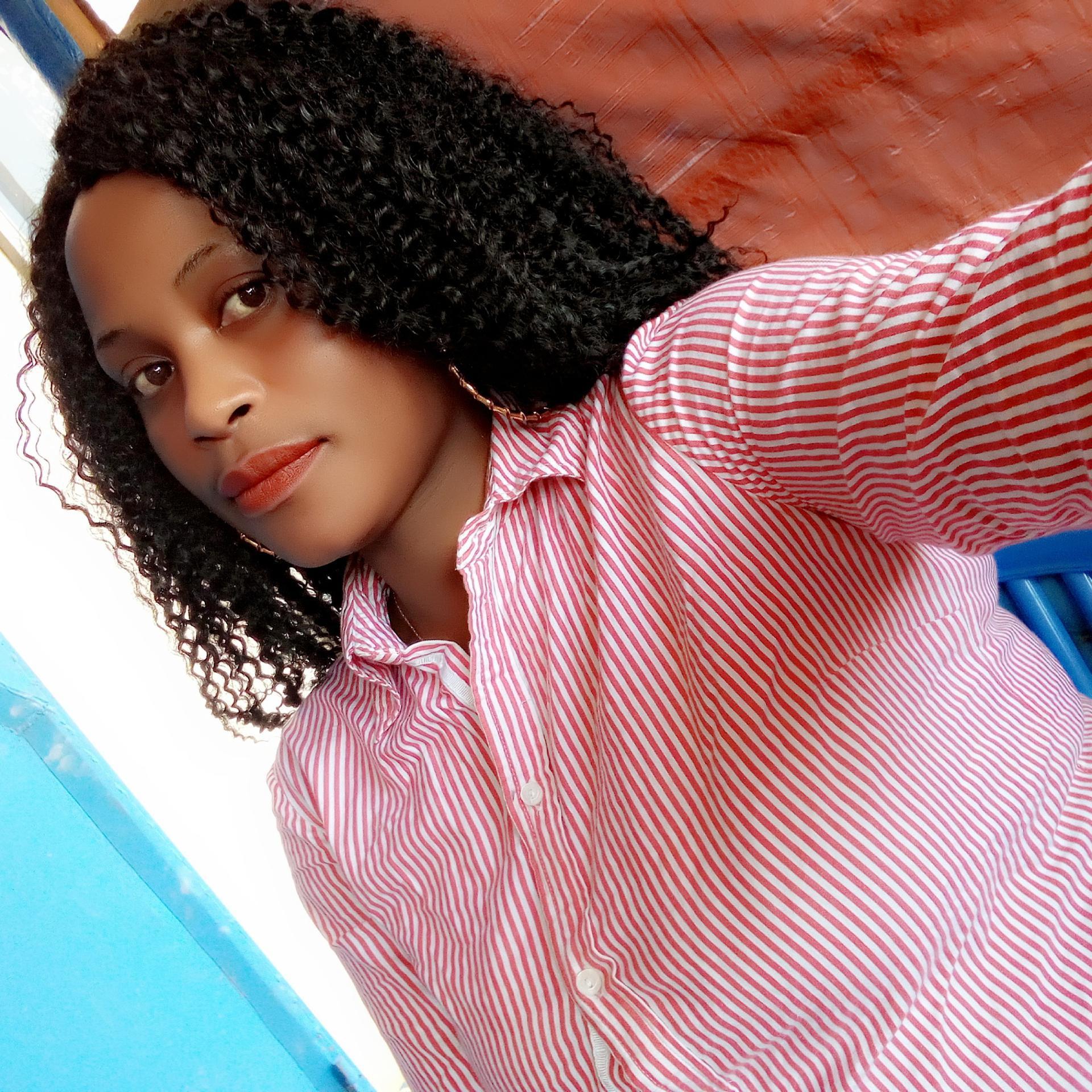 Adult Guide Mbeya