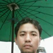mr_mateet's profile photo