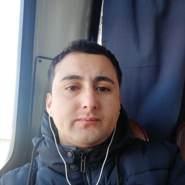rolandoj19's profile photo