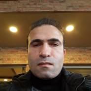ayhanb7's profile photo