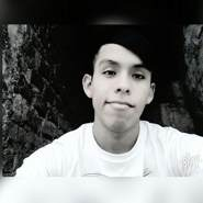 leyderc5's profile photo