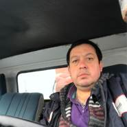 luisb305's profile photo