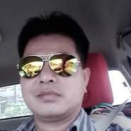 user_wdof428's profile photo