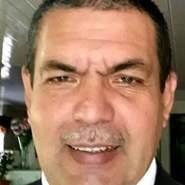 jose_avila1761's profile photo