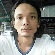 user_gsumq75128's profile photo