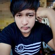 jetzaz's profile photo