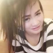 desi089's profile photo