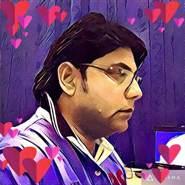 danisha207's profile photo