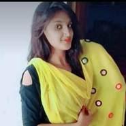 riya1208's profile photo