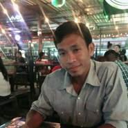 mr_suchet_ok7's profile photo