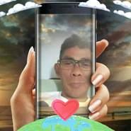 aliyasn's profile photo