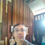 user_lcw8310's profile photo