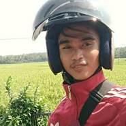 muhamadi328's profile photo