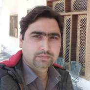 sarima3's profile photo