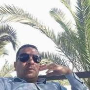 aissalaoufi's profile photo