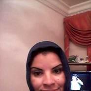 hediar9's profile photo