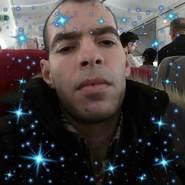 ahmadz601's profile photo