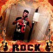 istvanjager6's profile photo
