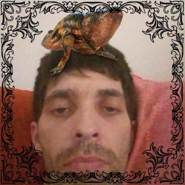 miguela4474's profile photo