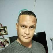 artemiop6's profile photo
