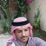 user_vei7514's profile photo