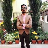 prabhata4's profile photo