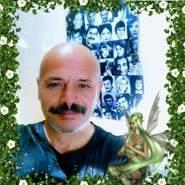 sertank10's profile photo