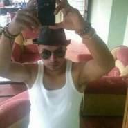 josem01713's profile photo