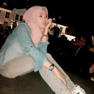 Rismanawati's profile photo