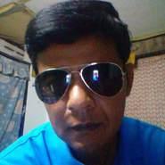 user_ztrk58427's profile photo