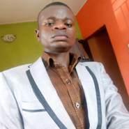 ajiboyekolawoletemid's profile photo