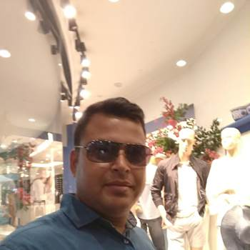 harunrashid94_Singapore_Single_Male