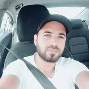 ghazouanib6's profile photo