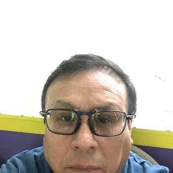 greg112856_Virginia_Soltero/a_Masculino