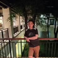 user_vgoic27096's profile photo